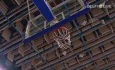 TÄISPIKKUSES! Eesti meeste korvpallikoondis alistas Albaania tulemusega 71:64
