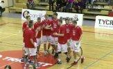 TÄISPIKKUSES: Rapla Avis võitis Balti liiga play-offis Jekabpilsi