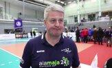 Ajaloolise tembuga hakkama saanud Urmas Tali: muidugi oli Saaremaaga finaali mängida keerulisem kui Rakverega