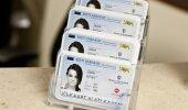 ID-kaarti tutvustavad materjalid