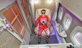 VIDEO | Maailma parim lennukiiste