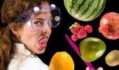 VIDEO | Kuus puuvilja, mida sa seni valesti oled söönud