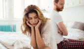 Mida teha, et sinu välismaal töötav mees sind ei petaks?