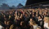 FOTOD | Võimas! Õllesummeri 2. päev ja Armin van Buuren tõid vihmase ilma kiuste lauluväljaku puupüsti rahvast täis