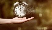 Mis kell sa sündisid? Vaata järele, kuidas see sinu iseloomu mõjutab