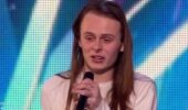 VIDEO | Vaata ja imesta! Kõige ootamatumad ja eriskummalisemad etteasted briti talendisaatest