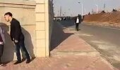 VIDEO | Nali, mis saab õudse lõpu! Mehed lavastavad naljavideot, kuid lugu võtab sootuks teise suuna