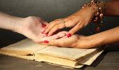 Käelugemise saladused | Sõrmede kuju näitab sinu iseloomu ja võimalusi eduks