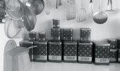 HUUMOR | Nōuandeid koduperenaisele aastast 1968: köögi ukse taga olgu uksematt ja tööriideid köögis ei tohi vahetada