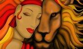 Täna toimub noore Kuu loomine Lõvi tähemärgis | Esiplaanil on suhted, armastus ja seks