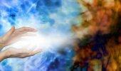 Tähed juhatavad teed: mis on sinu tähemärgi karmajärgne ülesanne selles elus?