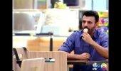 VIDEO | Pime võrgutaja