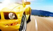 TESTI: Missugune auto sulle tegelikult sobib?