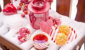 Armastuse rituaal: kasuta maagilisi nippe, et kutsuda oma ellu romantika ja kirg!