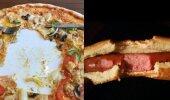 AJAB PERFEKTSIONISTIL IHUKARVAD PÜSTI: Vaata, just need ongi kõige rumalamad viisid oma toidu söömiseks