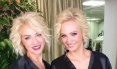 Uskumatud FOTOD | Sa ei näe topelt! Need emad ja tütred näevad välja nagu kaks tilka vett