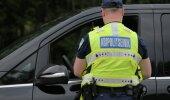 Autojuhtide kontrollimine