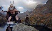 VIDEO: Parim filmitreiler läbi aegade!