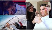 MEELELAHUTUS suure M-iga: Vaata ja meenuta - need kümme videot šokeerisid lõppeval aastal lugejaid enim!