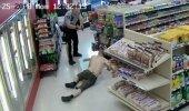 VIDEO | Kõige sündmusterohkem politsei eest põgenemise katse ajaloos