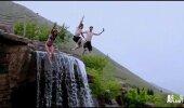 VIDEO: Milline näeb välja 2 miljoni dollariline bassein