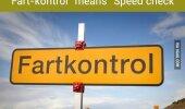 FOTO: Ettevaatust! Taanis on puuksukontroll