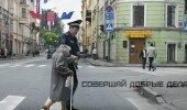 Head inimesed