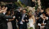 FOTOD | Võimsad armastust täis hetked! Need on 2017. aasta parimad pulmafotod
