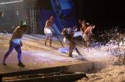 Võimas vee- ja tulemöll! Tänavune Tõrva Loits panustab suurelt hiilgavasse vaatemängu