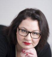 Margit Munski