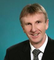 Ivo Känd: Kaks miljonit eestlast – müüt või tegelikkus?