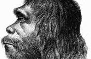 Inimene loopis neandertallase kividega surnuks?