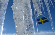OHT! Rootsi ülekuumenenud eluasemeturul puhuvad muutustetuuled