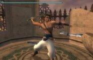 Suur mängutootja Ubisoft tähistab juubelit ja annab aasta lõpuni tasuta mänge