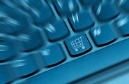 Järjekordne e-pood lisati tarbijakaitseameti musta nimekirja