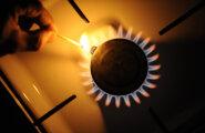 Евросоюз разработал стратегию отказа от российского газа