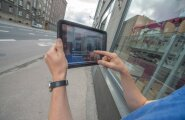 Eesti Päevalehte loeb digitaalselt rekordarv inimesi