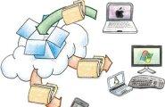Dropboxi pilveteenuse kasutaja: targem oleks nüüd ja kohe parooli vahetada!