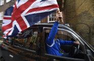 Lawrence Kay: Miks hääletasin Euroopa Liidust lahkumise poolt