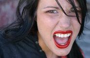 Lugeja põrutab vastu: 10 viga, millega mehed oma ilusa ja õnneliku suhte ära rikuvad