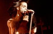 Prince'i ihukokk paljastab superstaari eraelu: ta ei olnud viimastel kuudel enam endine