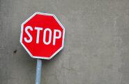 Suhteterapeudid: üheksa märki, mis näitavad, et teie kooselu on hukule määratud