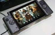 Kas Switch on plagiaat? Nintendo uus mänguseade on juba ammu olemas