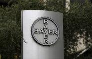 Saksa keemiahiid Bayer pakub Monsanto eest 62 miljardit dollarit