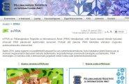 e-PRIAs saab juba täita investeeringutoetuse taotlusi