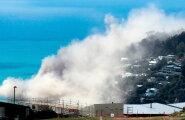 Maavärin Christchurchis
