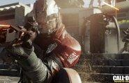 """6. mai """"Puhata ja mängida"""": Me peame rääkima Call of Duty: Infinite Warfare'ist"""