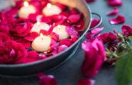 Valentinipäeva armumaagia: kutsu oma ellu romantika ja kirg