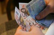 Soome maksuametilt püüti välja petta 30 miljonit eurot – jäljed viivad Eestisse