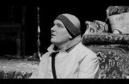 ВИДЕО ЧИТАТЕЛЯ DELFI: В память о чудесном актере Олеге Рогачеве